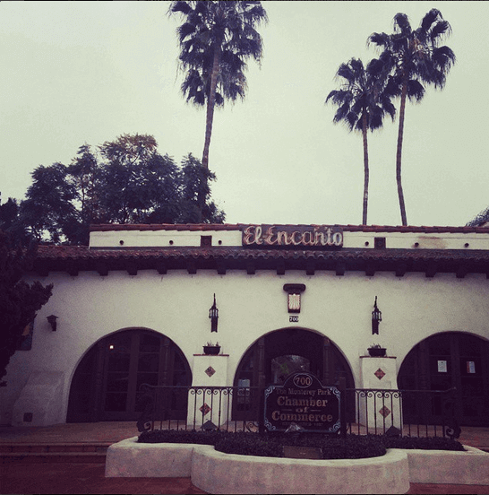 Boyle Heights & Monterey Park: The Hidden Histories of L.A.'s Melting Pot tour