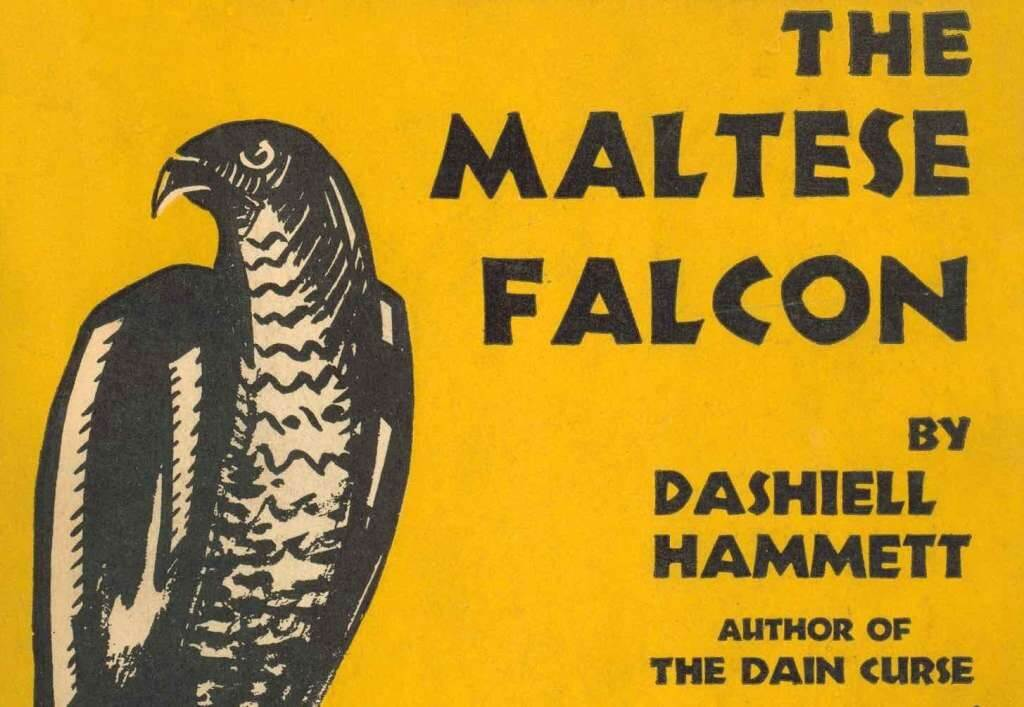A Dashiell Hammett Evening