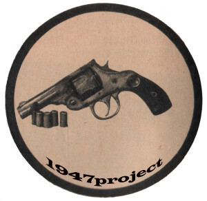 1947project